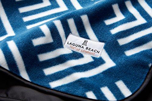 Buy beaches in laguna beach