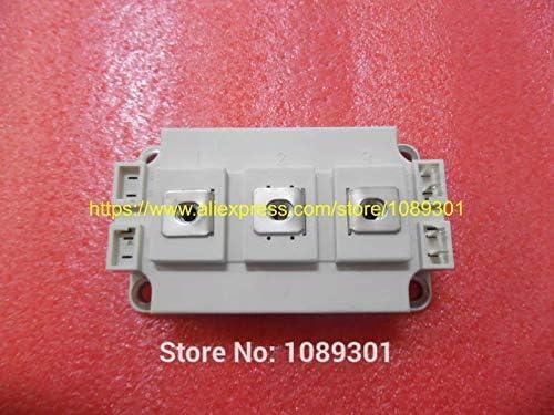 Calvas SKM300GB123D SKM300GB124D Brand new original goods