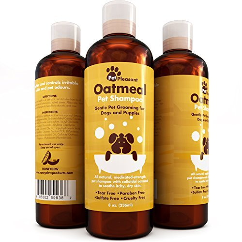 oatmeal-pet-shampoo-for-dogs-puppies-best-all-natural-doggy-shampoo-conditioner-for-itchy-and-dry-sk