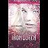The Iron Queen (The Iron Fey Book 3)
