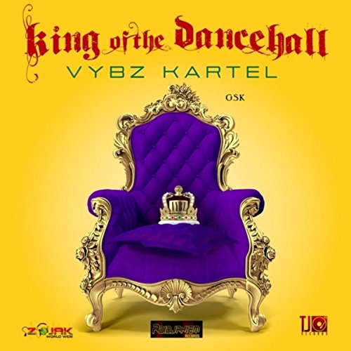 Amazon Colouring This Life Vybz Kartel MP3 Downloads