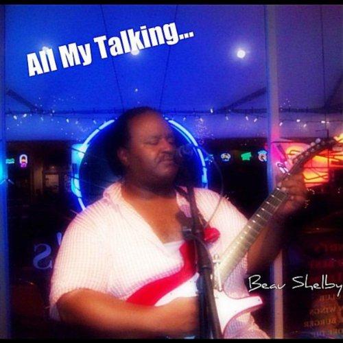 All My Talking