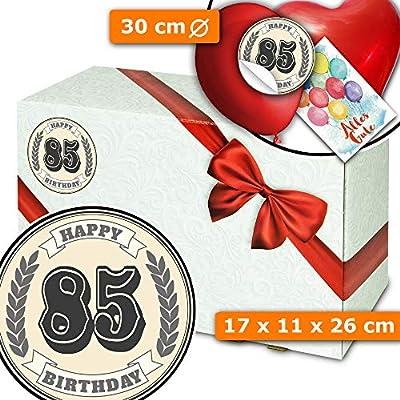Idea de regalo para mujer 85 - paquete de regalo - 85 ideas ...