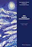 Rock Magnetic Cyclostratigraphy, Linda A. Hinnov, 1118561287