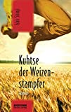 Kuhtse, der Weizenstampfer: Roman (Japan-Edition)