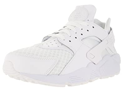 11b36c172866 Nike Men s Air Huarache Sneakers  Amazon.co.uk  Shoes   Bags