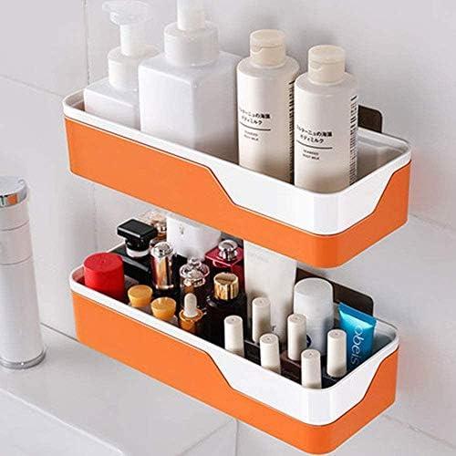 ウォールマウントバスルームアクセサリー、バスルームセット、調節可能、モダンデザイン