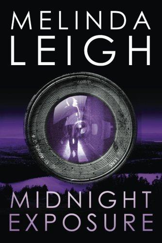 Midnight Exposure (The Midnight Series)