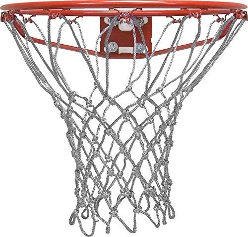 Raisco Rcrn36 Play Basketball Ring  Orange