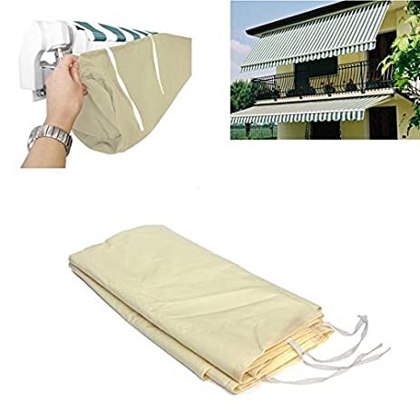 bags and patio large awning for co image storage pueblo vintage water bag radiator poles pole tent c