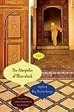Image of The Storyteller of Marrakesh: A Novel