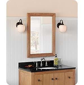 Excellent Newcastle Habourside Bathroom