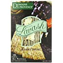 Domaine de Provence Everything Lavash, 5 Ounce