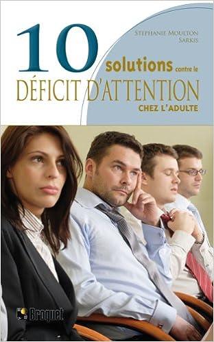 Solutions contre déficit