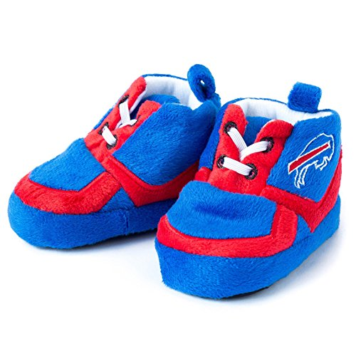 Top Best 5 buffalo bills infant clothing for sale 2017