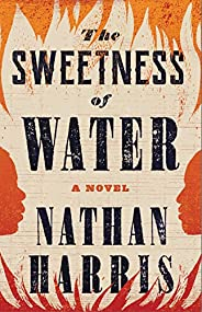 The Sweetness of Water: A Novel