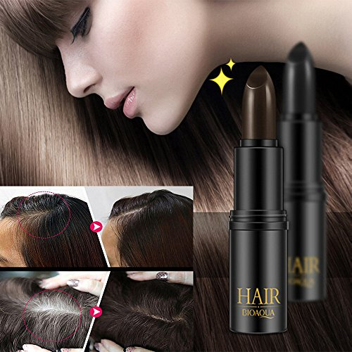 Buy root touch up pen