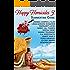 Happy Homicides 3: Summertime Crimes