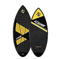 CWB Board Co. AMG Wakesurfer, 4-Feet 8-Inch from Connelly/CWB Board Co.