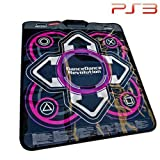 Cheap Playstation 3 Original Konami Dance Pad