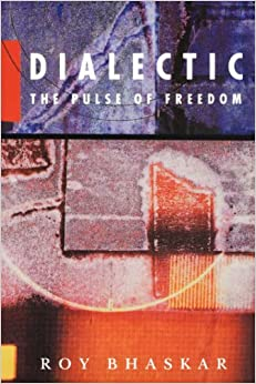 Book Dialectic: The Pulse of Freedom