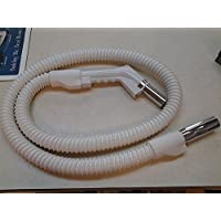 Tristar Compact Electrified Hose with Pistol Grip and Pigtail Cord