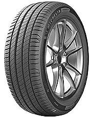 Band Zomer Michelin Primacy 4 195/65 R15 91H S2