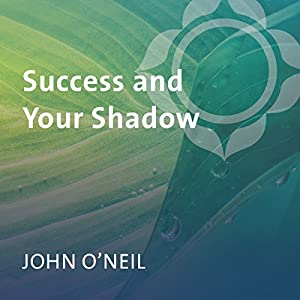 Success and Your Shadow Speech