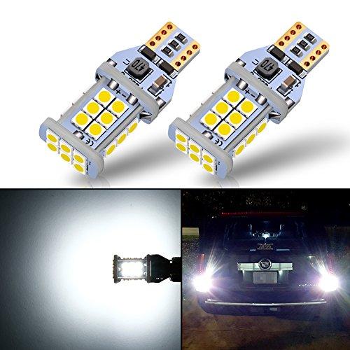 904 Led Lights in US - 9