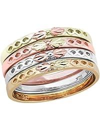 Amazoncom Black Hills Gold Jewelry Clothing Shoes Jewelry