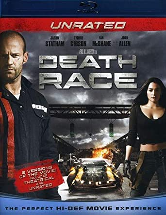 death race 3 full hd movie hindi download
