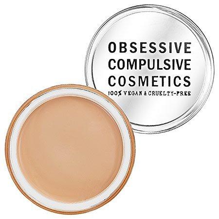 Obsessive Compulsive Cosmetics Skin Conceal R1 0.28 oz