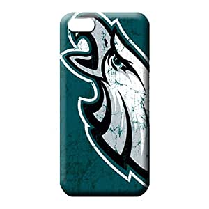 iphone 6 normal Awesome cell phone covers Hot Fashion Design Cases Covers Hybrid philadelphia eagles nfl football