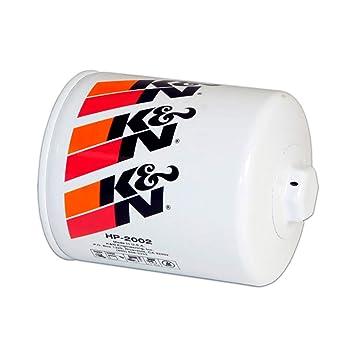K/&n diesel filtro pf-3000 chevrolet silverado 2500 HD 3500 gmc sierra 2500 HD 350