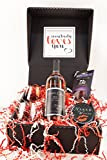 Naked Winery Affection Collection Rose Wine Gift Set, 1 x 750 mL