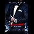 Surrender the Bet: A Billionaire Romance (Full Tilt Billionaire Book 4)