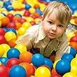 Intex 300 Count Fun Ballz Ball Pit Balls