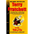 The Truth: A Novel of Discworld