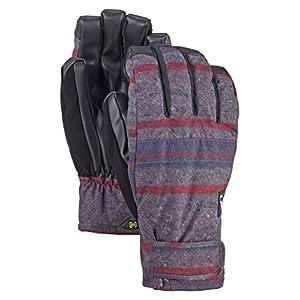 Burton Men's Reverb Gore Tex Gloves