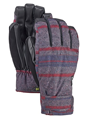 Burton Men's Reverb Gore-Tex Gloves