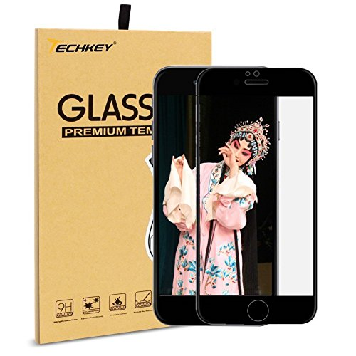 Tempered Protector Nintendo Slimness Transparent product image