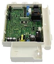 Samsung DC92-01621C Assy Pcb Main