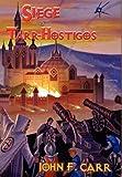 Siege of Tarr-Hostigos