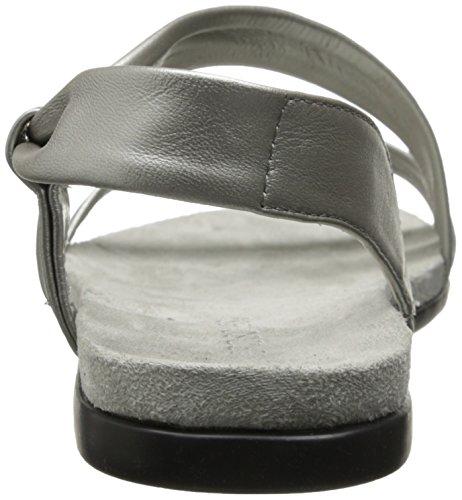 Aerosoles Rediscover Pelle Sandalo