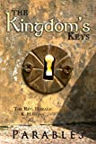 img - for The Kingdom's Keys: Parables book / textbook / text book