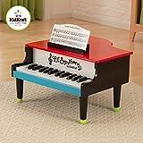 KidKraft-Lil-Symphony-Piano