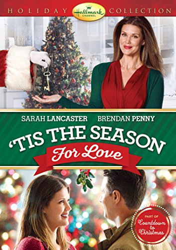 \'Tis the Season for Love (Widescreen)