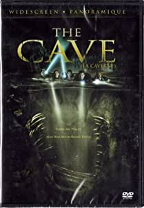The Cave (Widescreen) (Version française)