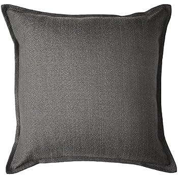 Amazoncom McAlister Savannah Extra Large Pillow Cover Euro Sham