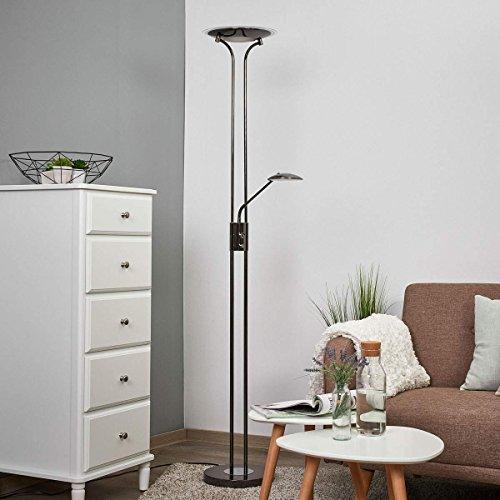 LED Lampadaire \